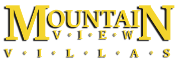Mountain View Villas